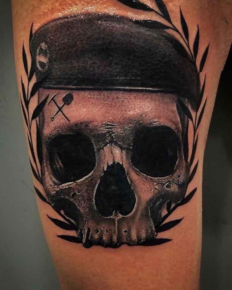 tattoo16
