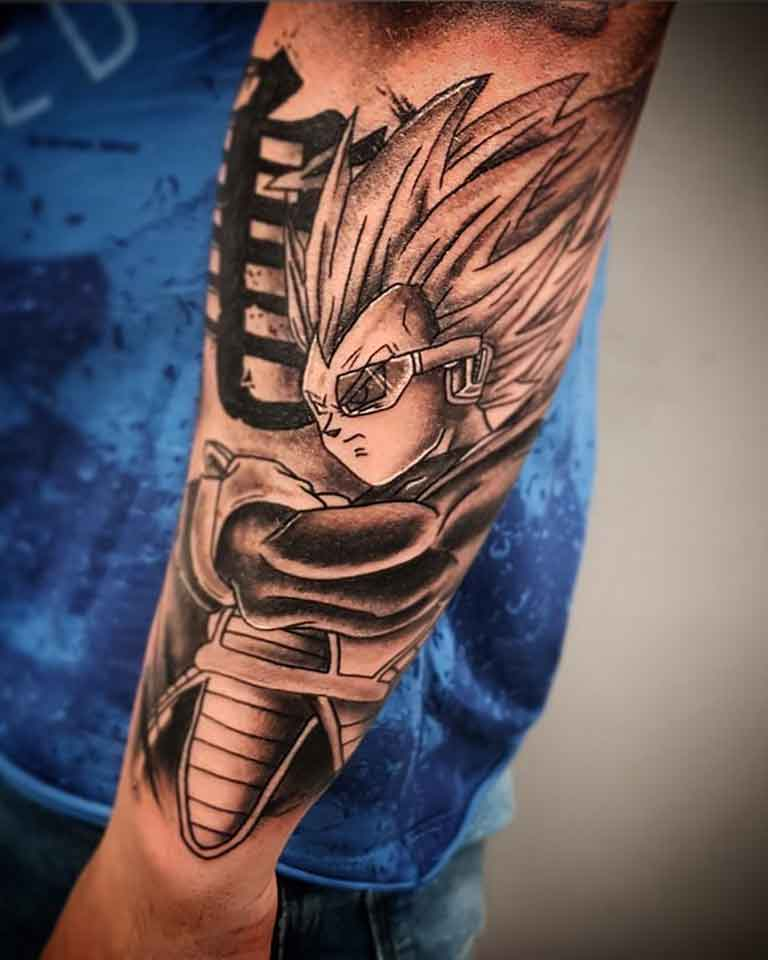tattoo22