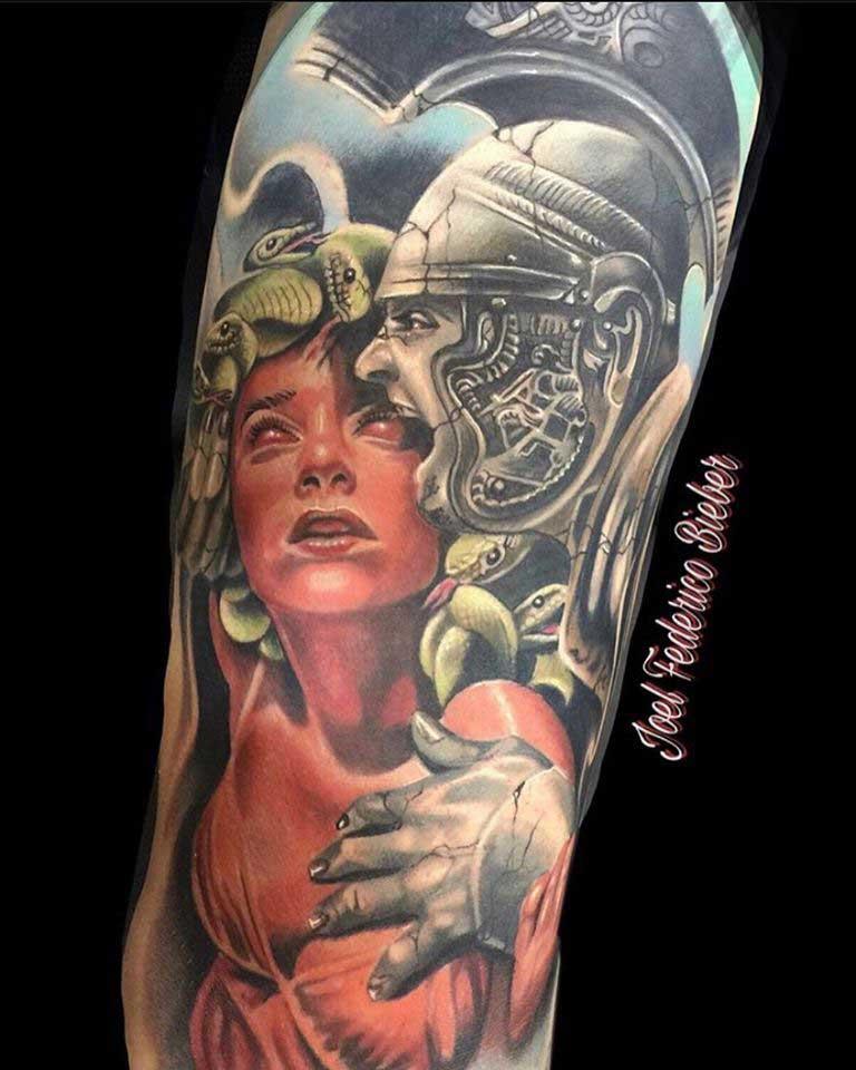 tattoo27