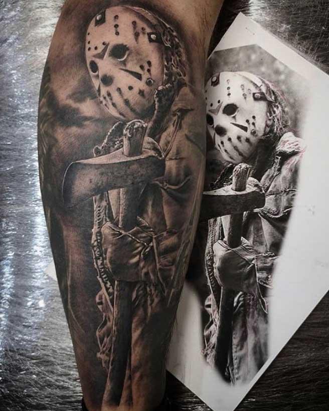 tattoo28