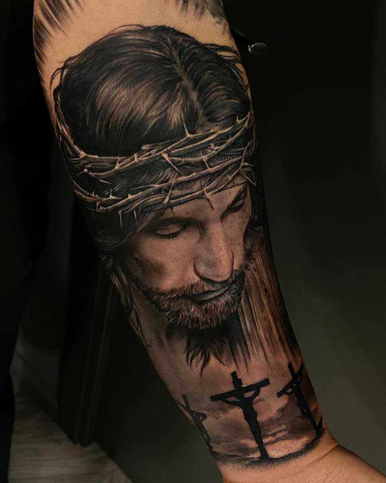 tattoo33