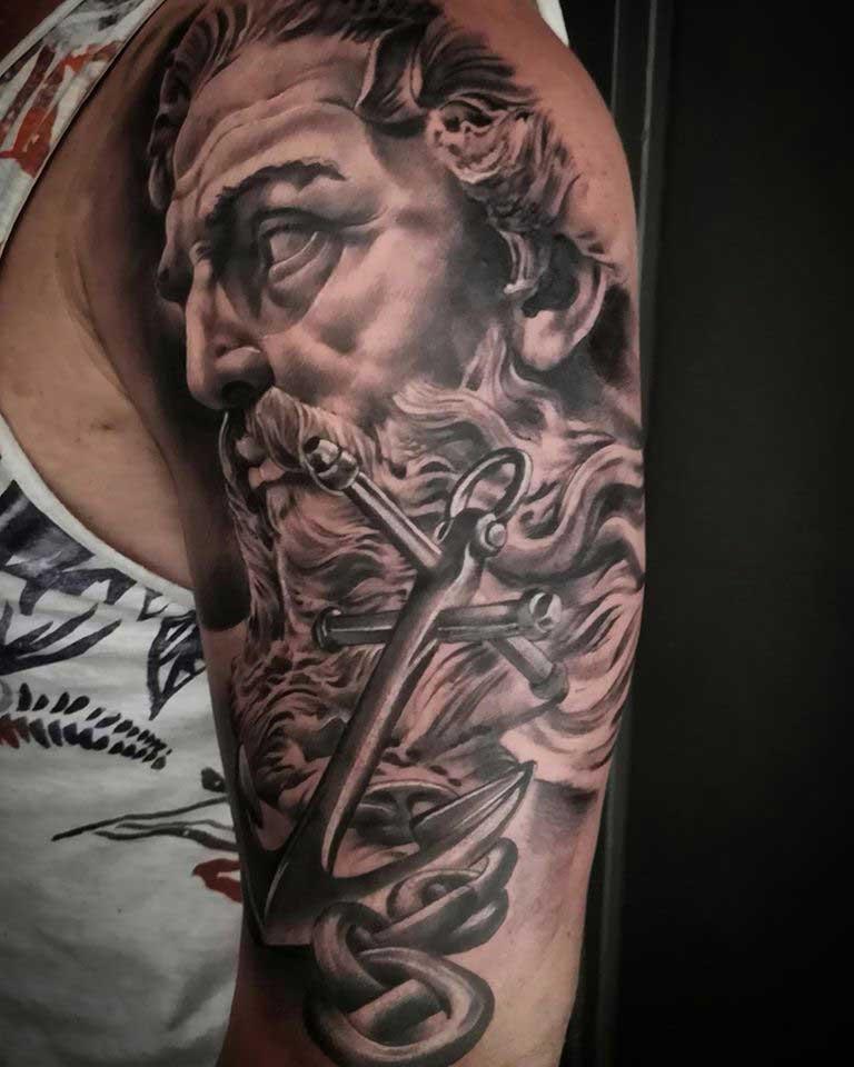 tattoo34