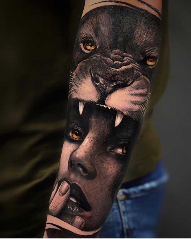tattoo37
