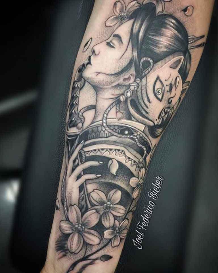 tattoo46