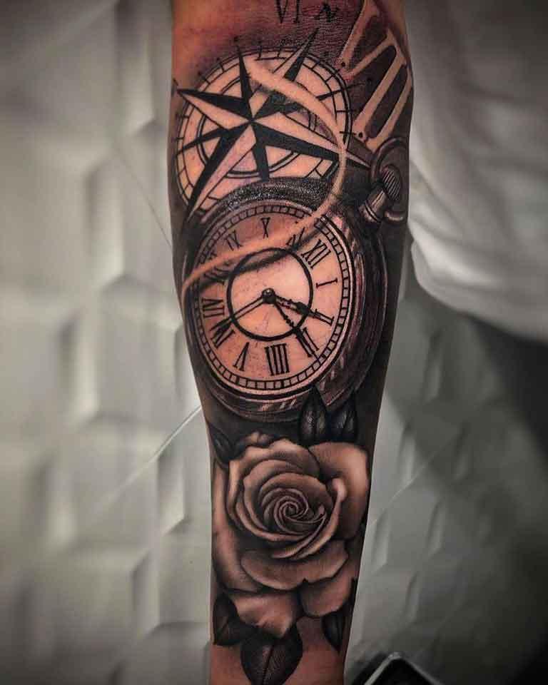 tattoo50