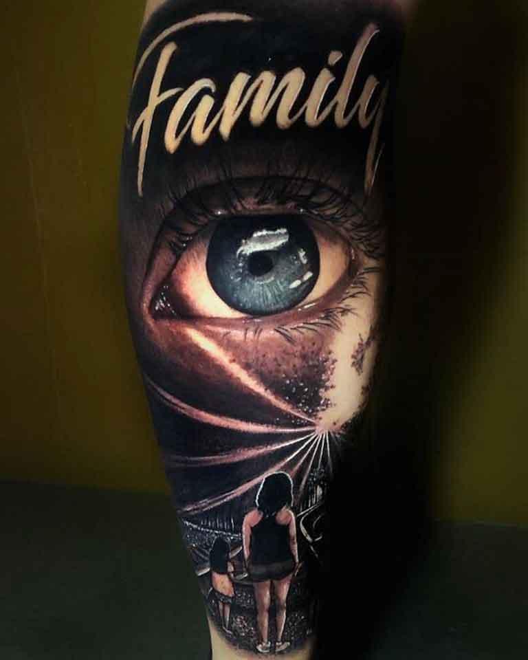 tattoo53
