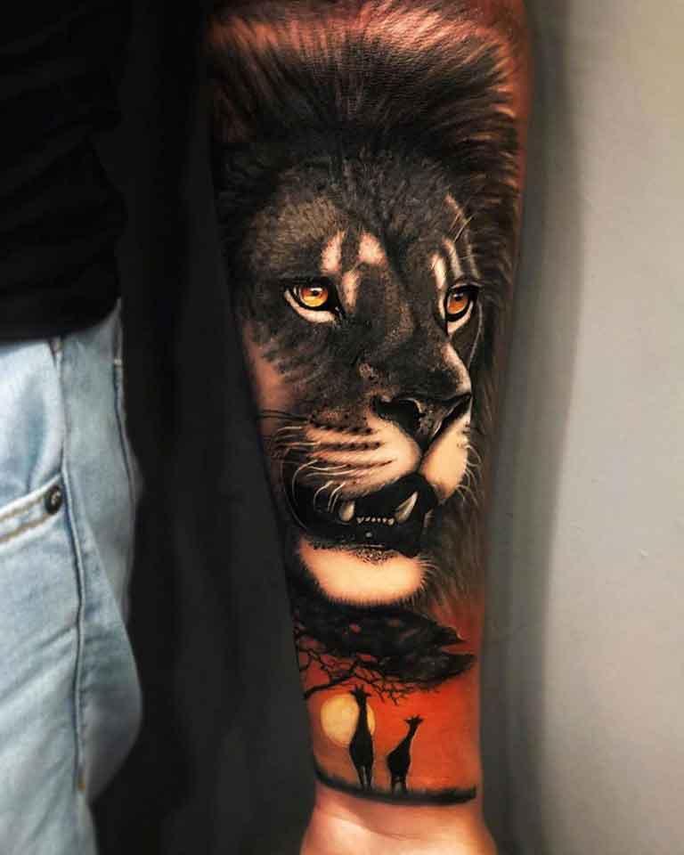 tattoo56