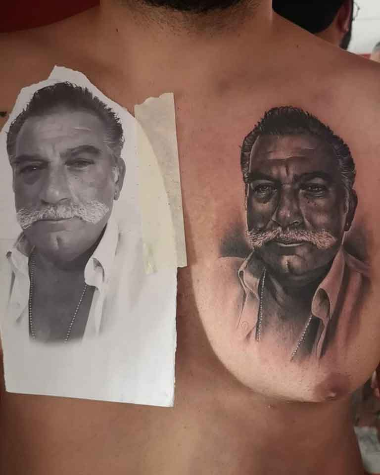 tattoo57
