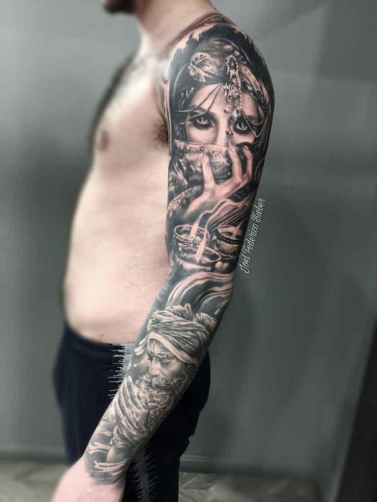 Tattoo-joel-12