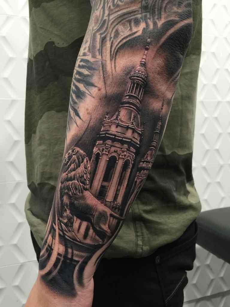 Tattoo-joel-4
