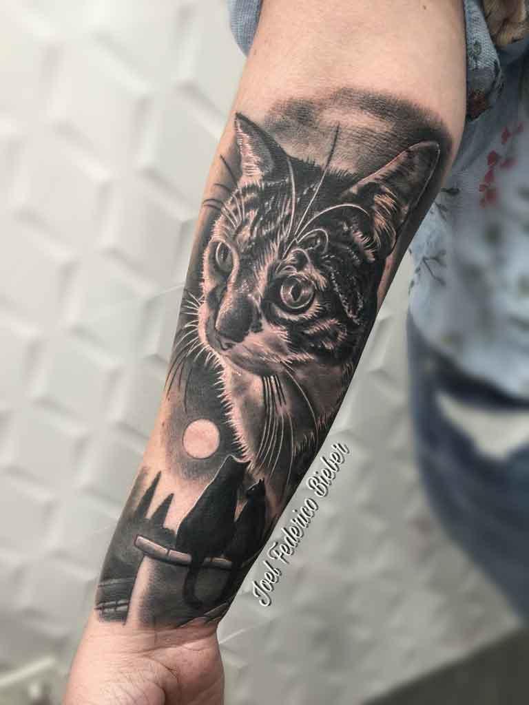 Tattoo-joel-7