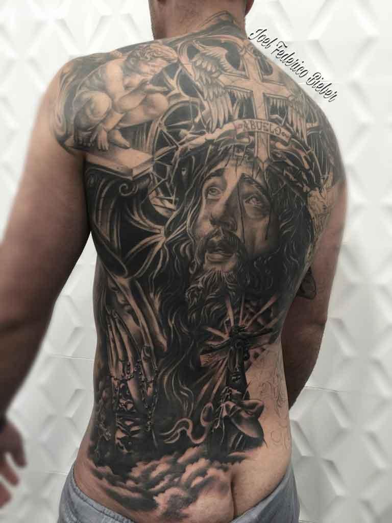 Tattoo-joel-8