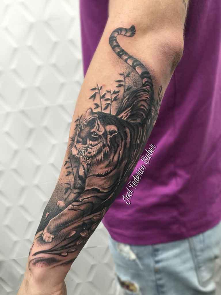 Tattoo-joel-9