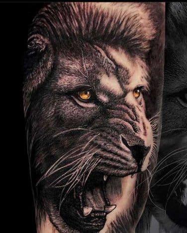 tattoo29