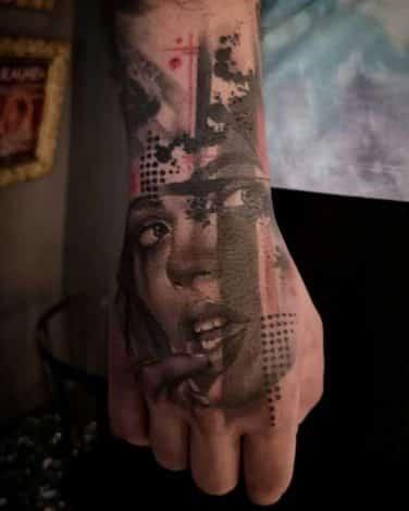 tattoo35