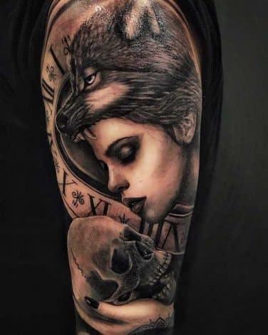 tattoo38