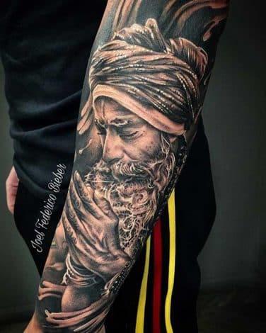 tattoo39