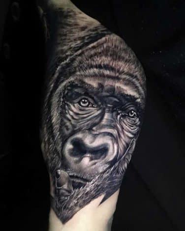 tattoo42