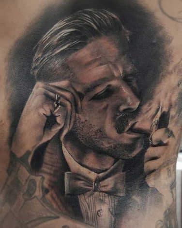 tattoo43