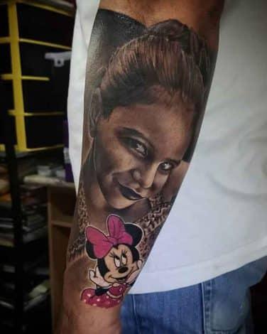 tattoo60